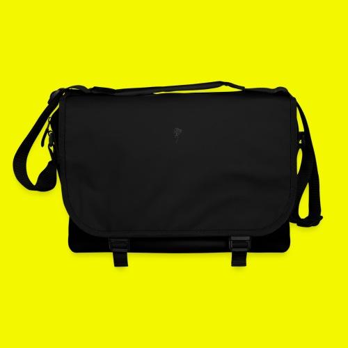ROSE - Shoulder Bag
