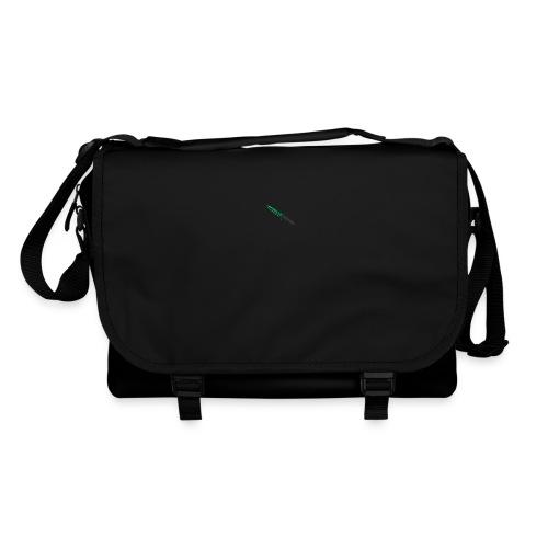 Emerald M9 Bayonet - Shoulder Bag
