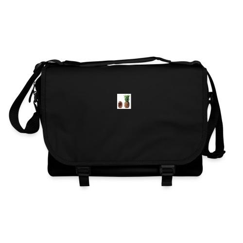 Pineapple - Shoulder Bag