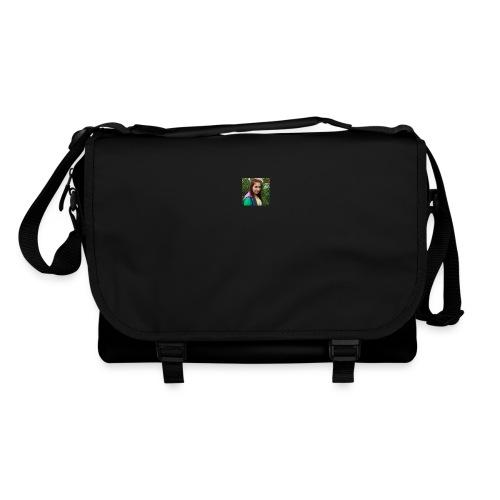 Ulku Seyma - Shoulder Bag