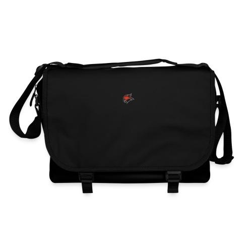 New T shirt Eagle logo /LIMITED/ - Shoulder Bag