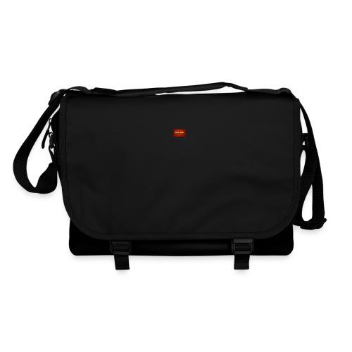 th3XONHT4A - Shoulder Bag