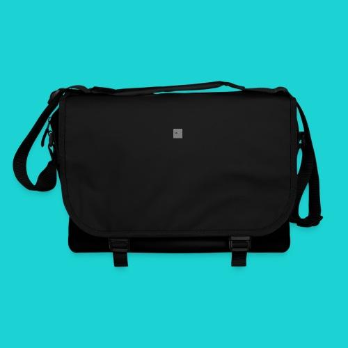 logo-png - Shoulder Bag
