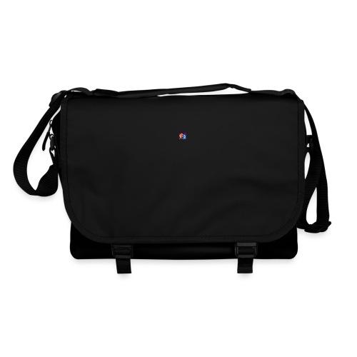 The flame - Shoulder Bag