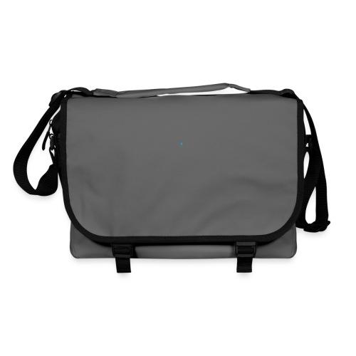 News outfit - Shoulder Bag