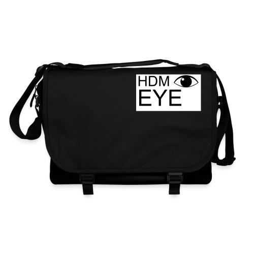 HDMEYE - Shoulder Bag