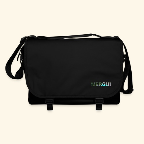 MERGUI - Shoulder Bag