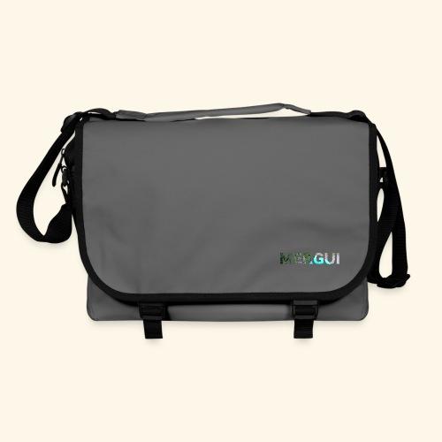 MERGUI - Shoulder Bag