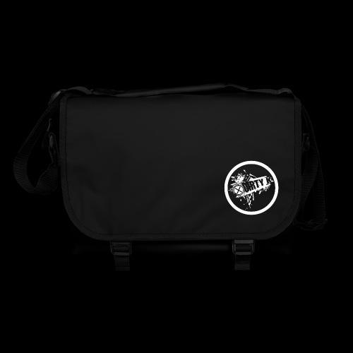 Dirty K 2021 - Shoulder Bag