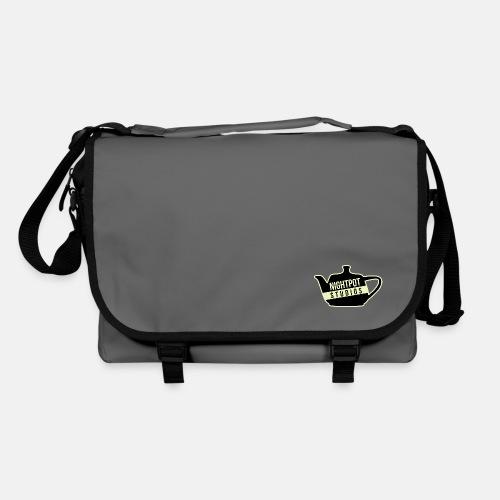 Nightpot Studios - Shoulder Bag