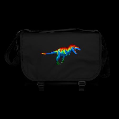 T-Rex - Shoulder Bag