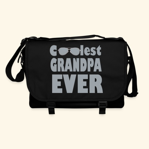 Nonno - Tracolla