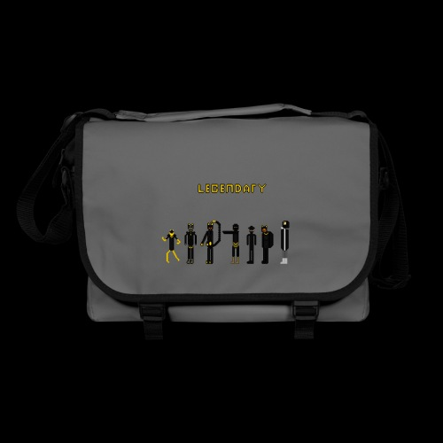 Legendary - Shoulder Bag