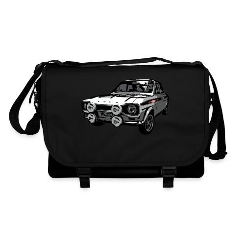 Mk1 Escort - Shoulder Bag