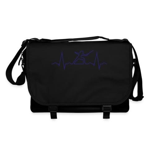cardio scherma - Tracolla