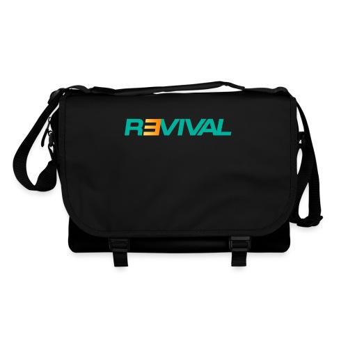 revival - Shoulder Bag