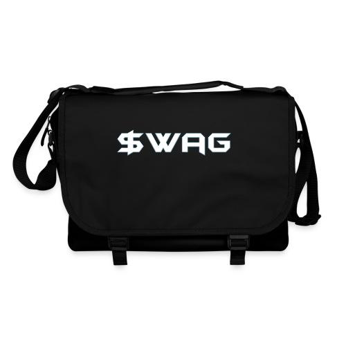 Swag - Shoulder Bag