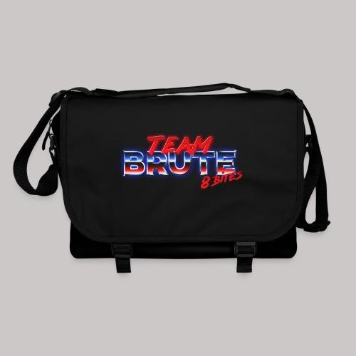 Team BRUTE Red - Shoulder Bag