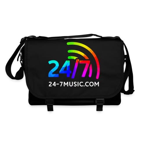 accessories design - Shoulder Bag
