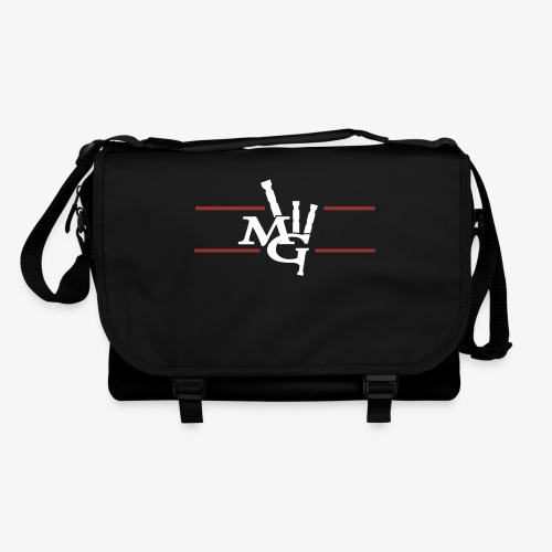 MG T-shirts - Shoulder Bag