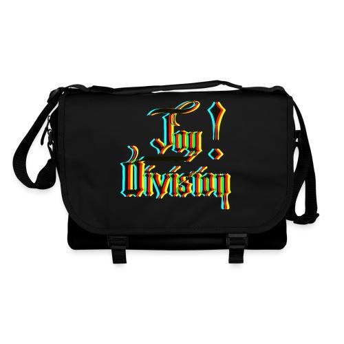 Joy png - Sac à bandoulière