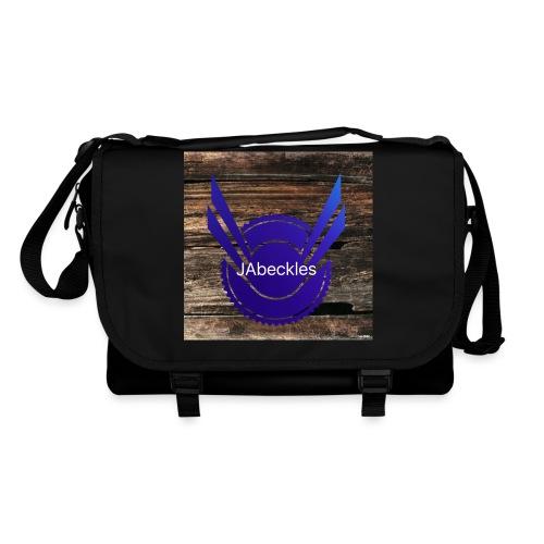 JAbeckles - Shoulder Bag