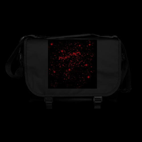 Darkfire universe - Shoulder Bag