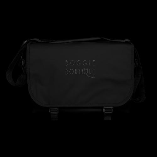 Boggle Boutique - Shoulder Bag