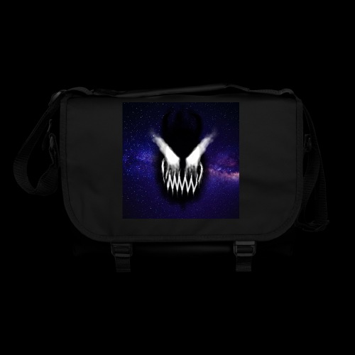 ShadowGalaxy - Shoulder Bag