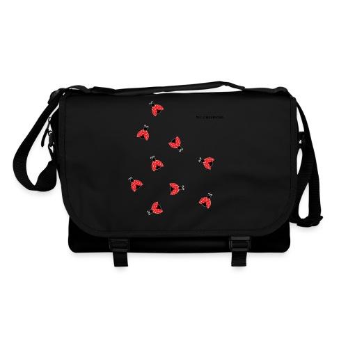 ladybird 2 design tc - Shoulder Bag