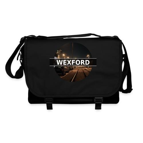 Wexford - Shoulder Bag