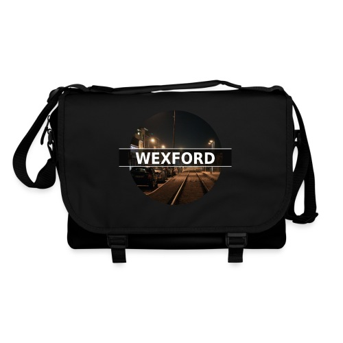 Wexford - Shoulder Bag