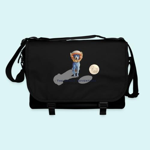 The Space Adventure - Shoulder Bag