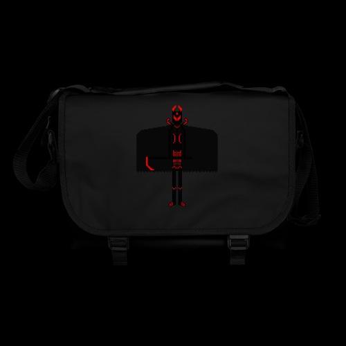 Deathlord - Shoulder Bag