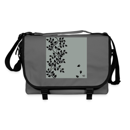 onboarding - Shoulder Bag