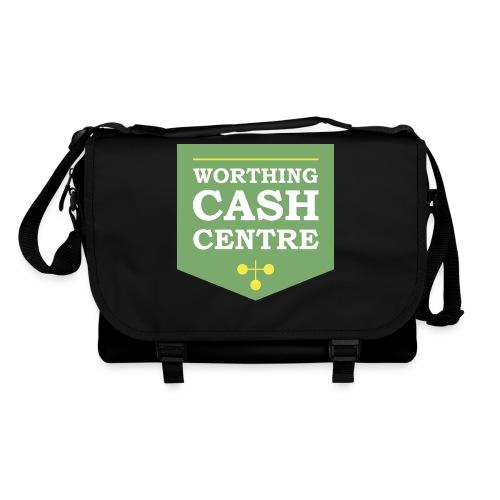 WCC - Test Image - Shoulder Bag