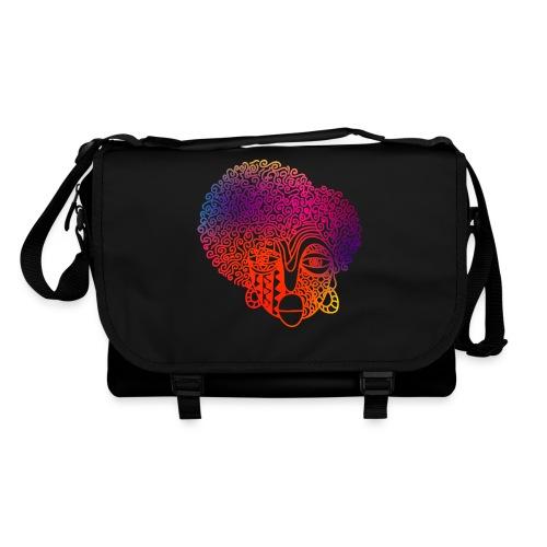 Remii - Shoulder Bag