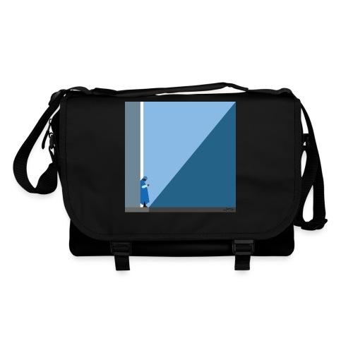 TOUAREG - Shoulder Bag
