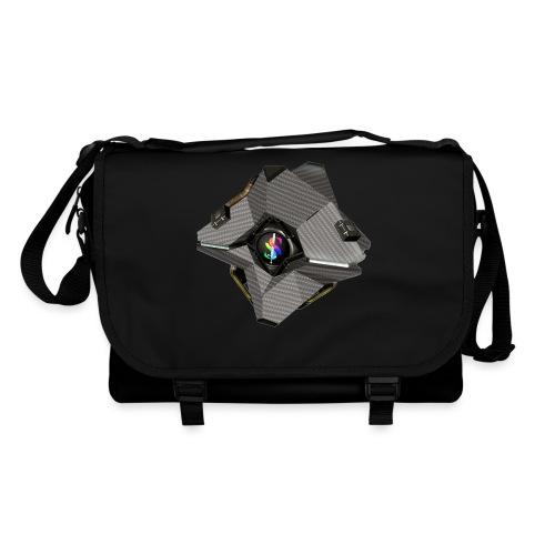 Solaria - Shoulder Bag