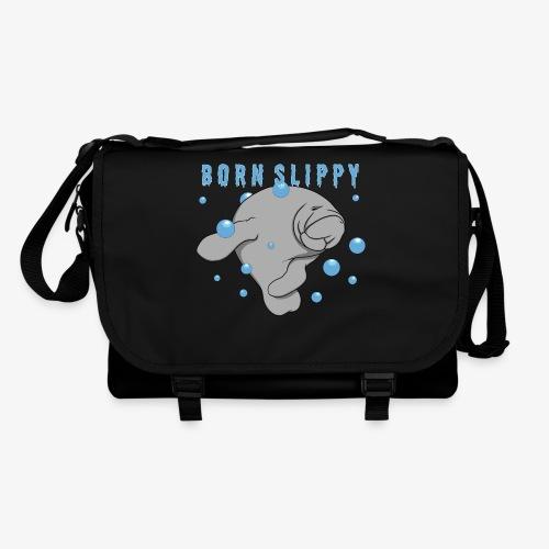 Born Slippy - Shoulder Bag
