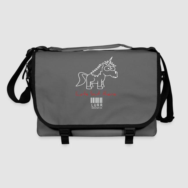 lurr unicorn