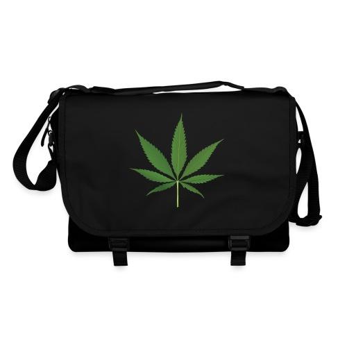 Weed - Shoulder Bag