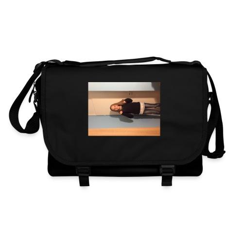 IMG_1686 - Shoulder Bag