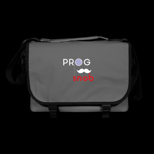 NUOVO3 png - Shoulder Bag
