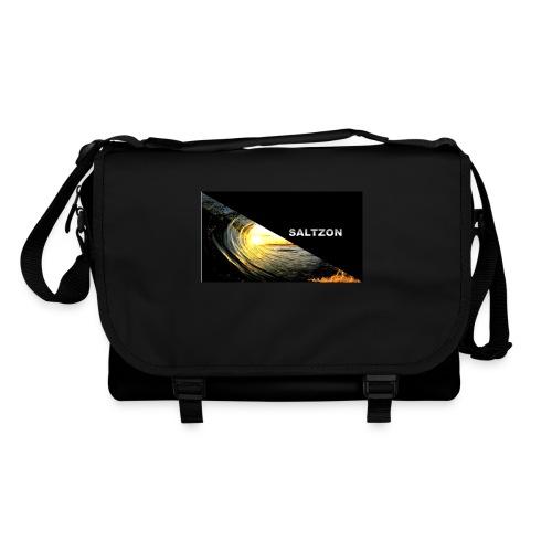 saltzon - Shoulder Bag