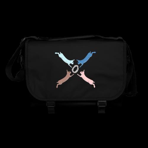 Easter - Shoulder Bag
