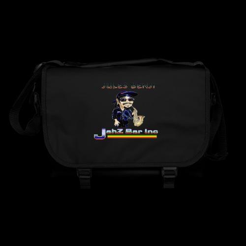 JULES BENJI - Shoulder Bag