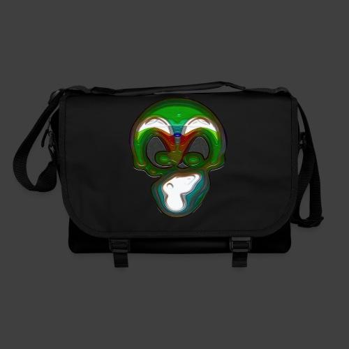 That thing - Shoulder Bag