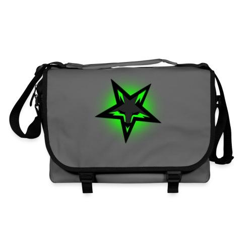 KDutch Logo - Shoulder Bag