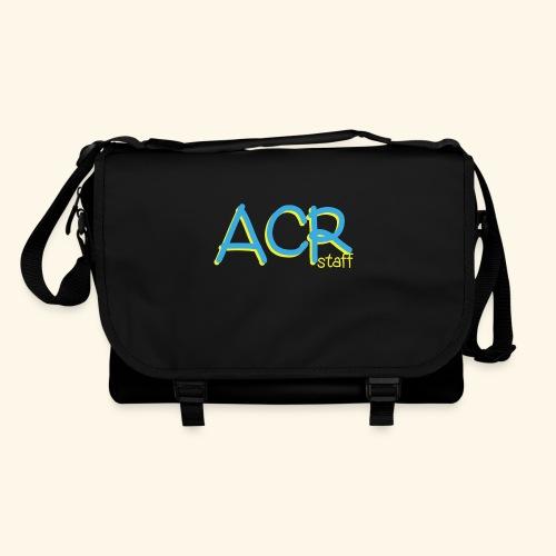 ACR - Tracolla